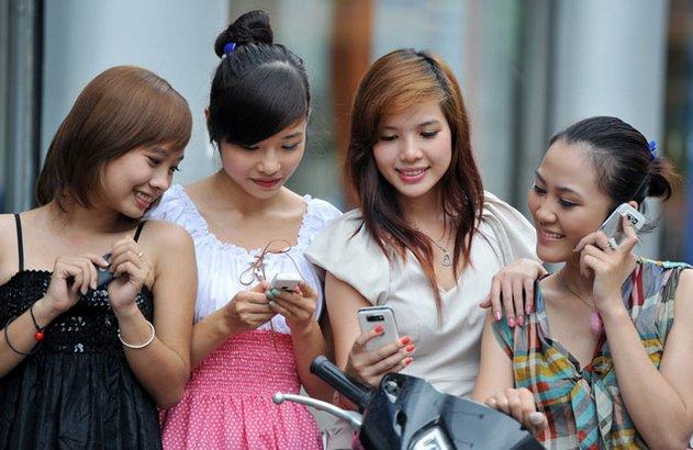 Mua thẻ điện thoại Viettel online giá rẻ