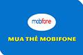 Chiết khấu thẻ mobifone