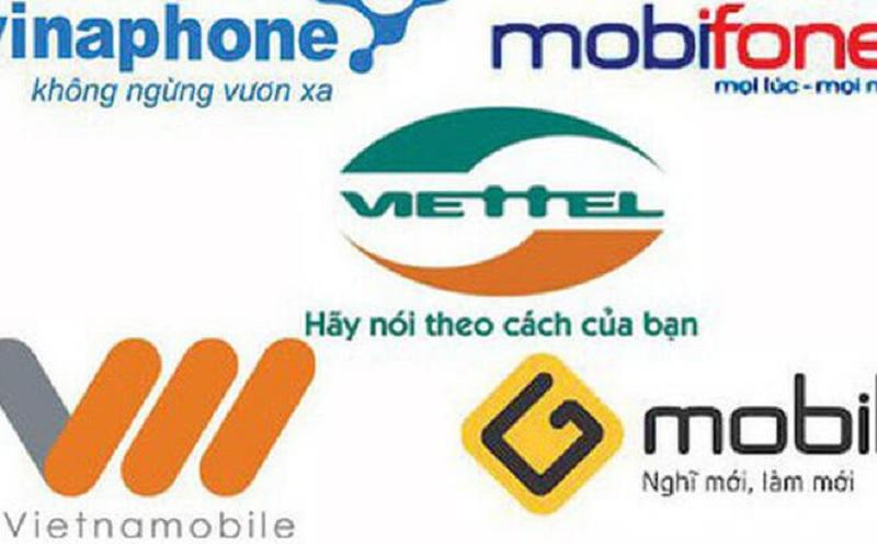 Giới thiệu chung về nhà mạng mobiphone