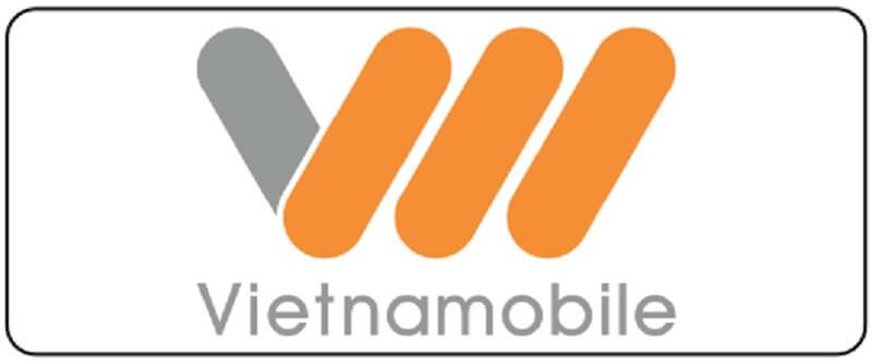 Hướng dẫn mua thẻ Vietnamobile 10k, 20k, 50k,.... trên muathe24h.vn