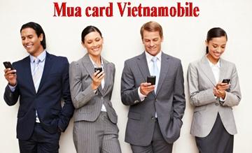 Bạn đã thử cách mua card Vietnamobile đơn giản này chưa?