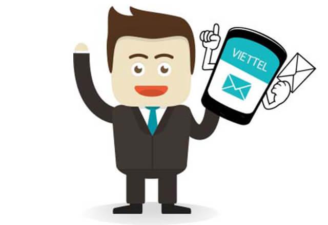 giao dịch phổ biến khi mua thẻ điện thoại viettel online