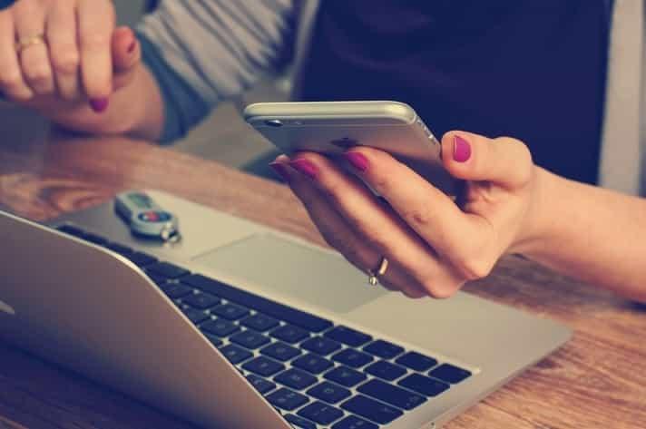Hướng dẫn cách mua thẻ viettel online dễ dàng nhất hiện nay