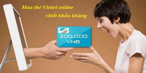 mua-the-viettel-online.png