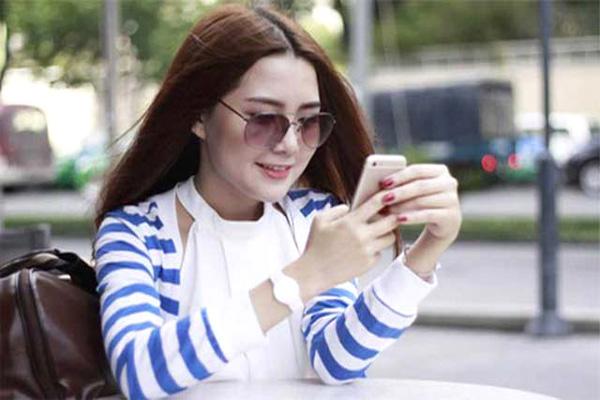 Nạp tiền điện thoại Vietnamobile dễ dàng hiện nay