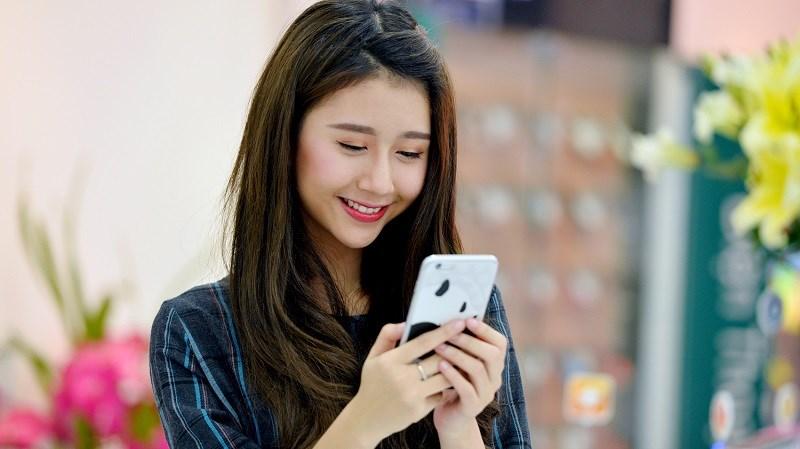 Nạp tiền điện thoại Vinaphone online hiện nay