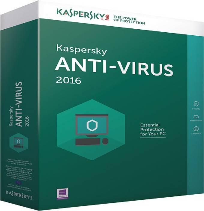 Phần mềm diệt virus mới nhất