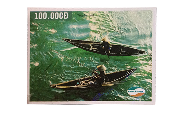 the-cao-viettel-100k